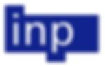 logo inp.png