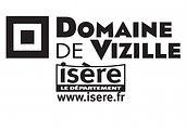 img_logo Domaine de Vizille 2.jpg