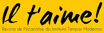 logo-il-taime-3.jpg
