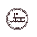 wharf_with_flag_Icon_brown.png