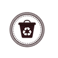 recycle_Icon_brown.png