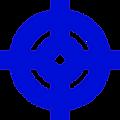 Icon metro-target@2x.png