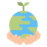 019-eco world.png