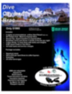 cayman brac may 2019 5 nights.jpg