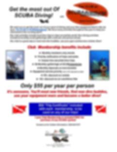 2019 club aquarius 4 page flyer.jpg