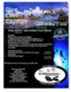 2020 Little Cayman March 5 nights.jpg