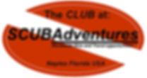 the club logo 2017 abcde.jpg