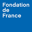 Fondation de France.png