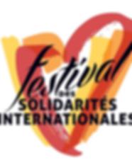Festival des Solidarités Internationales