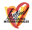 Festival des Solidarités Internationales