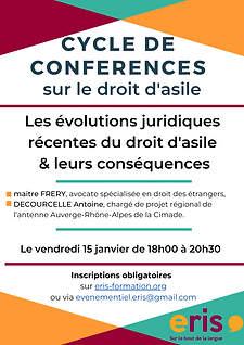 Flyer Conf n°3.png