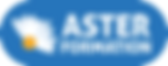 logo_aster.png