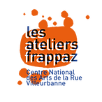 logo-ateliers-frappaz.png