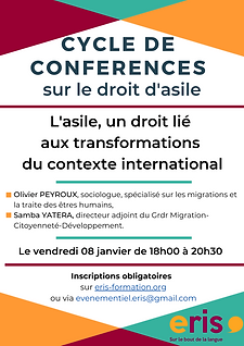 Flyer Conf n°2.png