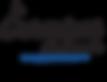 Logo caravane des dix mots.png