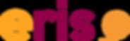 logo brut.png