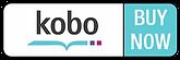 kobo (1).png