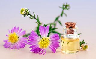 essential oils article