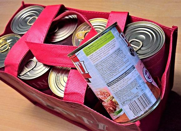 Pet Food Labels Webinar
