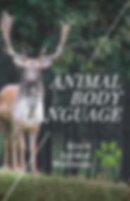 Animal Body Lanuage eBook