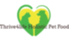Thrive4Life logo.png