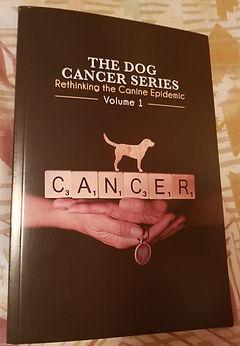 The Dog Cance Series: Rethinking the Canine Epidemic