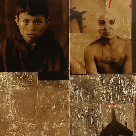 obras 1995-2012
