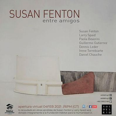 SUSAN FENTON.jpg