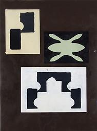 Óleo sobre tela 193 x 144,5 cm. 2008