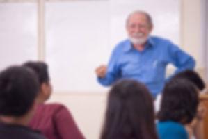 profesor eduvida