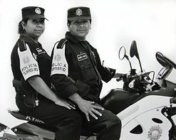 Motoristas
