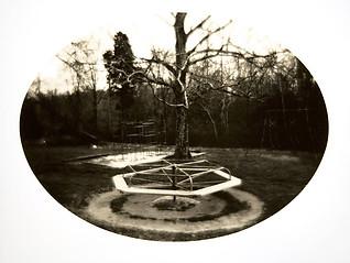 21. Playground.jpg
