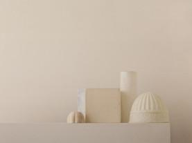 Serie: White