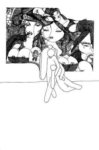 Serie: HOMO-LOGO
