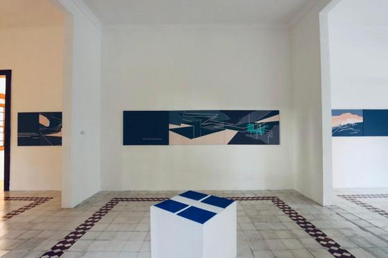Mauricio Contreras-Paredes