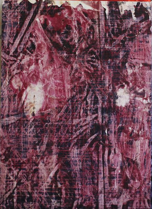 works 2010
