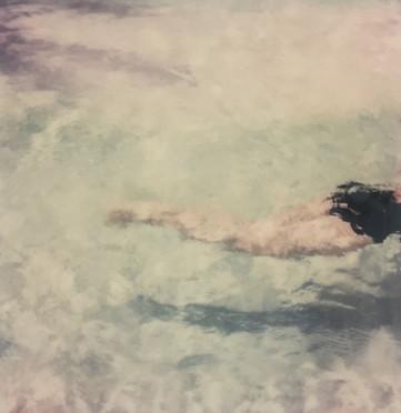 Serie: Pool