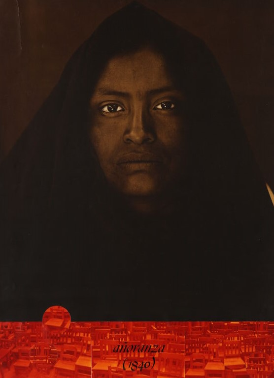 Añoranza (1840)