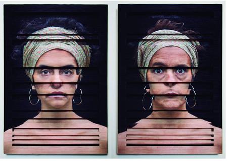Serie: Individuos, Multitudes y otras Ilusiones