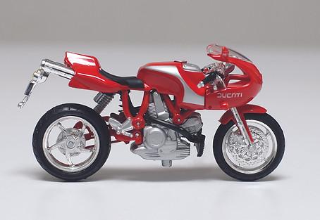 MH900e