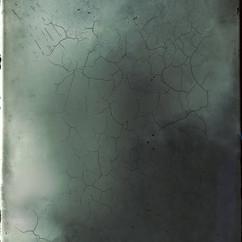 Serie: Hesiquía