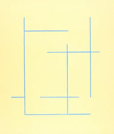 Óleo sobre tela 61 x 70 cm 2014