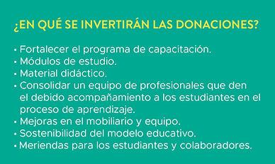 LAS DONACIONES.jpg
