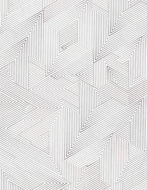 Serie: Construcciones Imaginarias