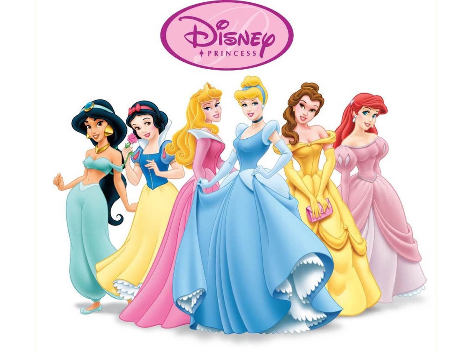 Princess Pamper Parties