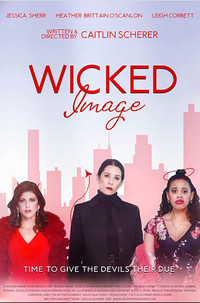 Wicked Image (2020)