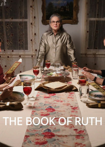 The Book of Ruth (2020)