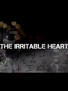 The Irrittable Heart (Coming Soon)