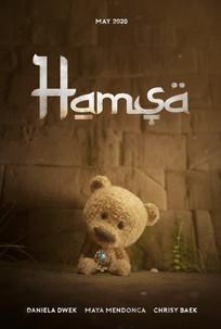 Hamsa (2020)