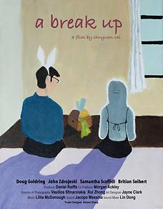 A Break Up (2017)